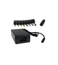 Chargeur universel pour Pc portable