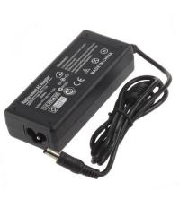 Chargeur pour Pc portable ASUS 19 V 3,42 A avec bec 5,5*2,5 Avec cable alimentation