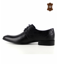 Chaussure Homme Classic
