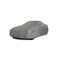 Housse de protection Cover Bache - Auto extérieure