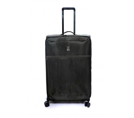 VALISE CHAR CHARLY T71 OLIVE
