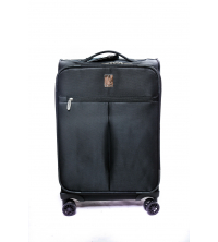 CAB CASE DERBY T51 NOIR