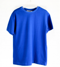 T shirt Enfant colle rond