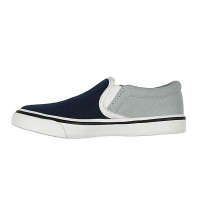 SLIP-ON JR
