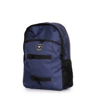 HMLODIN BAG PACK