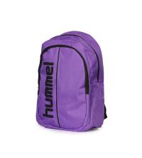 HMLHENLEY BAG PACK