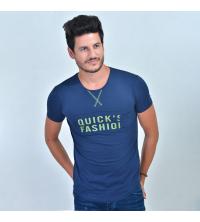 T-Shirt Imprime