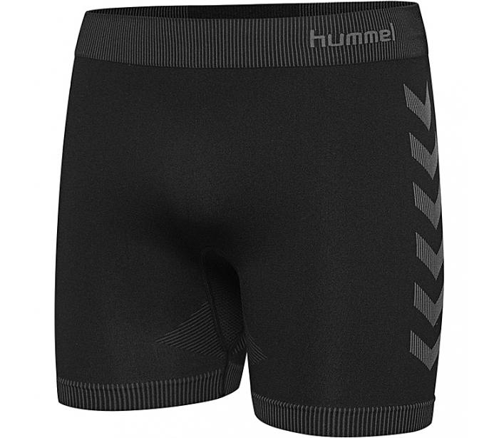 hummel First Seamless Maillot Homme