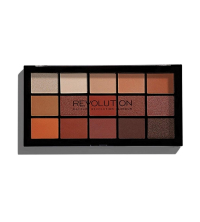Revolution Reloaded Palette Affection