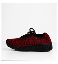 Chaussure unisexe