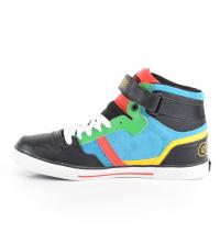Chaussures de Sport ou de Ville