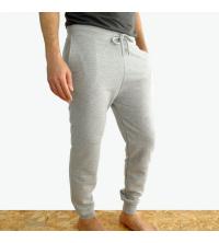 Pantalon joggingis gr