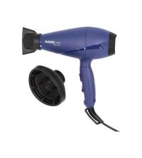 Sèche Cheveux BABYLISS Pro Light