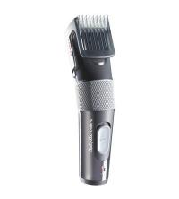 Tondeuse à Cheveux Sans Fil BABYLISS E785E Noir