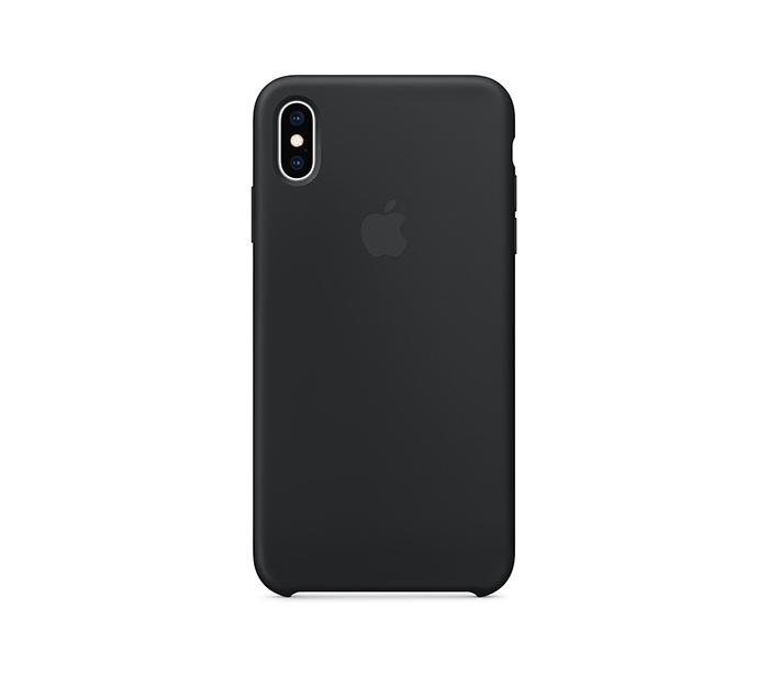 coque iphone xs max tunisie