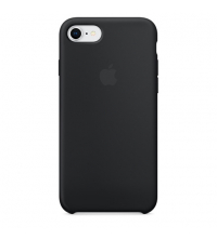 Coque silicone case pour iPhone 7 / 8