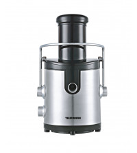 Centrifugeuse Stainless steel