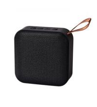 Mini haut-parleur Bluetooth