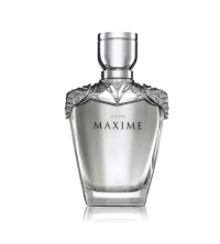 Parfum Homme Maxime - 75ml