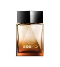 Parfum Homme SEGNO - 75ml