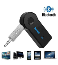 Bluetooth Voiture Kit Mp3