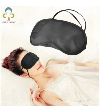 Masque Sommeil Repos Eye Cover Eye Patch Sleeping
