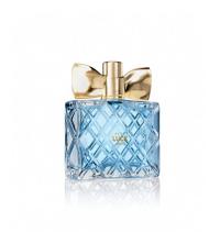 Parfum Femme Luck Limitless - 50ml
