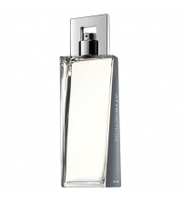 ATTRACTION EAU DE PARFUM HOMME - 75ml