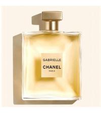 Eau de parfum GABRIELLE CHANEL