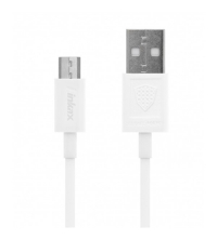 super speed darta cable Usb Cable