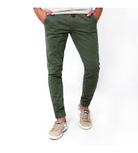 Pantalon Esprit Jogging