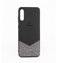 Coque silicone case pour sumsung A50
