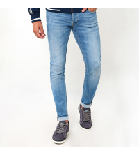 Jeans Sytrach Destroy