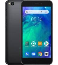 Smartphone Go Noir