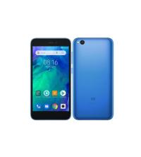 Smartphone Go Bleu