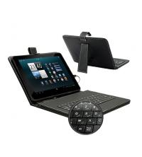 Hexabyte Pochette & clavier android - Pour tablette 7'' & 8'' avec fiche MICRO USB