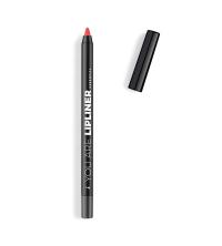 YOU ARE Crayon à lèvres