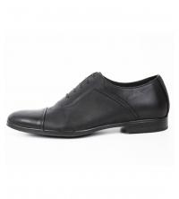 Chaussure Homme classic Noir