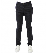 Pantallon Homme Macco Noir