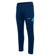 Pantalon sportif