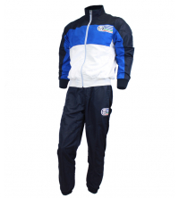 RHYS TRACKSUIT