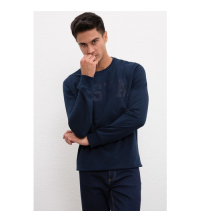 Sweat-Shirt - Big USPA