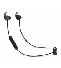 Ecouteur Bluetooth SP-01