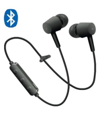 Ecouteur Bluetooth HP13