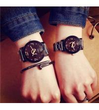 montres couple
