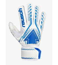 Reusch Arrow SG Extra adulte