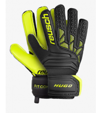 Fit Control SD Open Cuff HUGO LLORIS Junior
