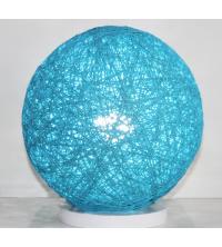 Veilleuse Bleu Ciel SB