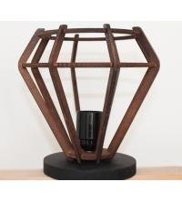 Veilleuse LampH - Vieilli