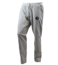 Pantalon de Jogging Homme en molleton gratté